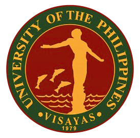 Privacy Notice for University of the Philippines Personnel